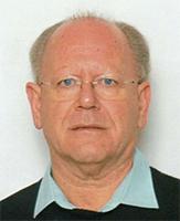 Prof. Aharon Oren