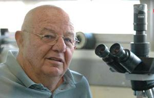Prof. Hochberg