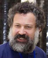 Prof. Israel Nelken