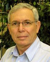 Prof. Joseph Hirschberg