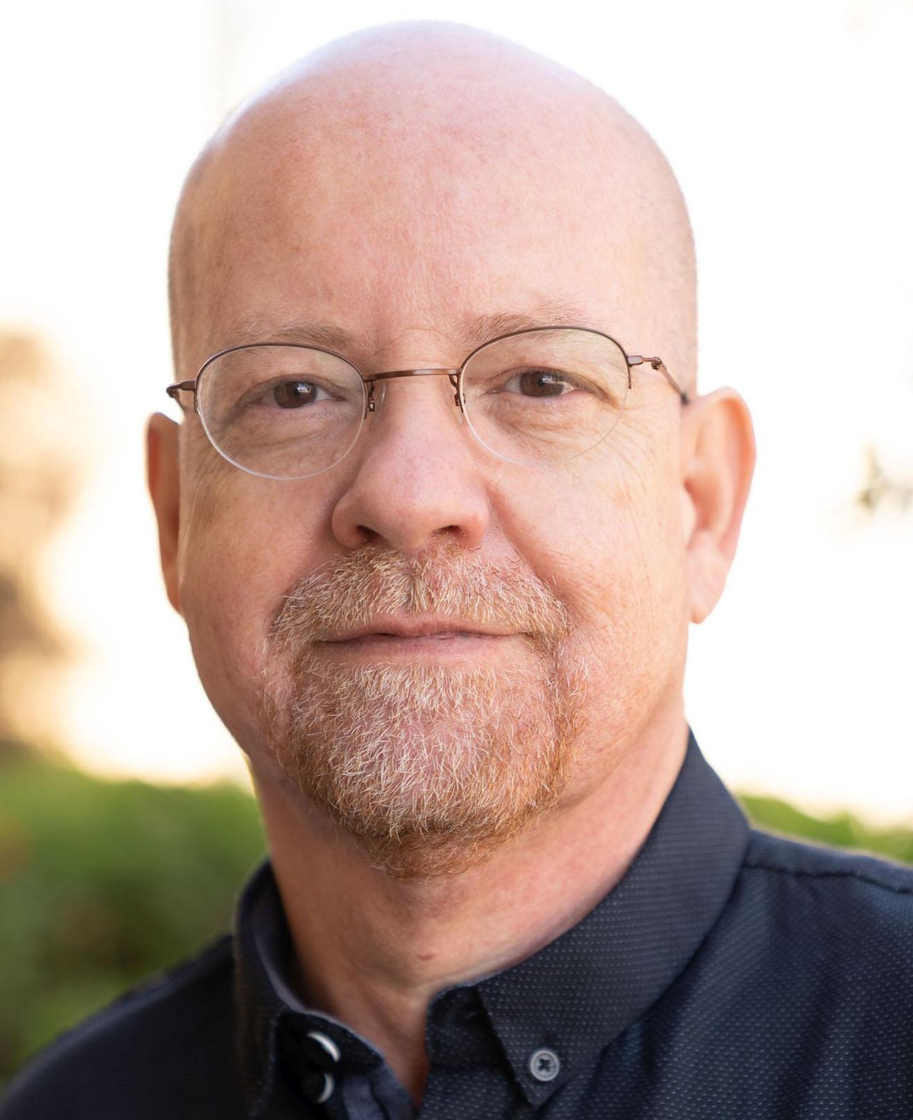 Prof. Nissim Ben-Arie