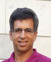 Prof. Tomer Ravid