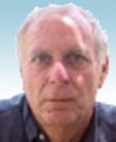 Prof. Emeritus Uzi Plitman