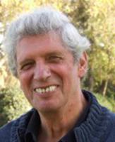 Prof. Emeritus Joseph Heller