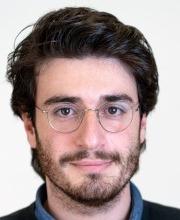 Mr. Aaron Cohen