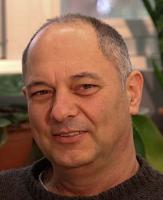 Dr. Amir Eden