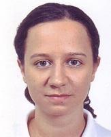 Ms. Evrim Servili