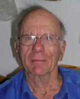 Prof. Emeritus Dan Cohen