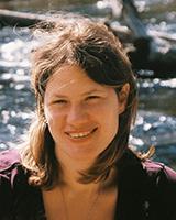 """ד""""ר דנה רייכמן"""