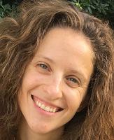Dr. Daphna  Nachmani