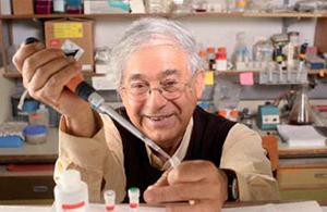 Prof. Ioav  Cabantchik
