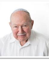Prof. Moshe Soler