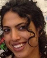 Ms. Reut Suliman Lavie