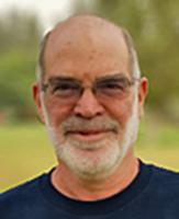 Prof. Ronen kadmon