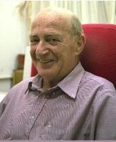 פרופ' צבי זלינגר