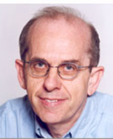 Prof. Shimon Schuldiner