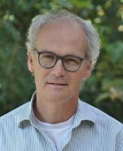 Prof. Ulrich Technau