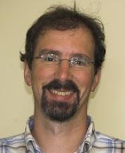 Prof. Michele Vendruscolo