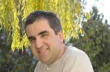 Prof. Ariel Darvasi