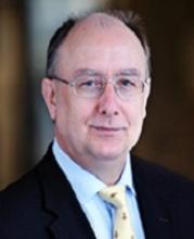 Prof. Wieland Huttner