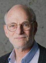 Prof. Michael Rosbash