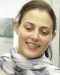 Ms. Yifat Geffen