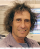 Prof. Idan Segev