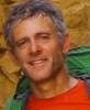 Prof. Michael Brandeis