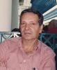 Prof. Emeritus Uzi Ritte
