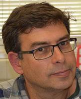 Prof. Dudi Tzfati
